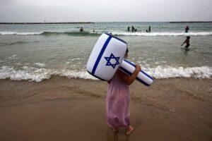 antisemitismuskeule