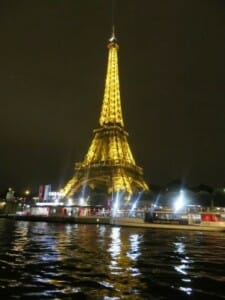 maroun_paris-france