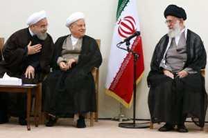 rafsanjani_rohani_khamenei