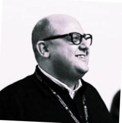 Hani W. Naguib