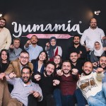 Egyptian foodtech startup Yumamia raises $1.5 million Pre-Series A, plans expansion to Saudi