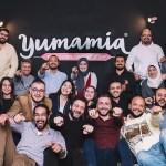 Egyptian foodtech startup Yumamia raises $1.5 million Pre-Series A, plans expansion to Saudi