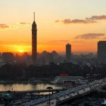 Opinion: I don't invest in Egyptian startups. Here's why