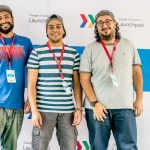 Egyptian video analytics platform Mintrics becomes the first startup from MENA to graduate from Google Launchpad Accelerator