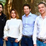 Exclusive: Egypt's Halan raises multi-million Series A to disrupt transportation for masses in emerging markets