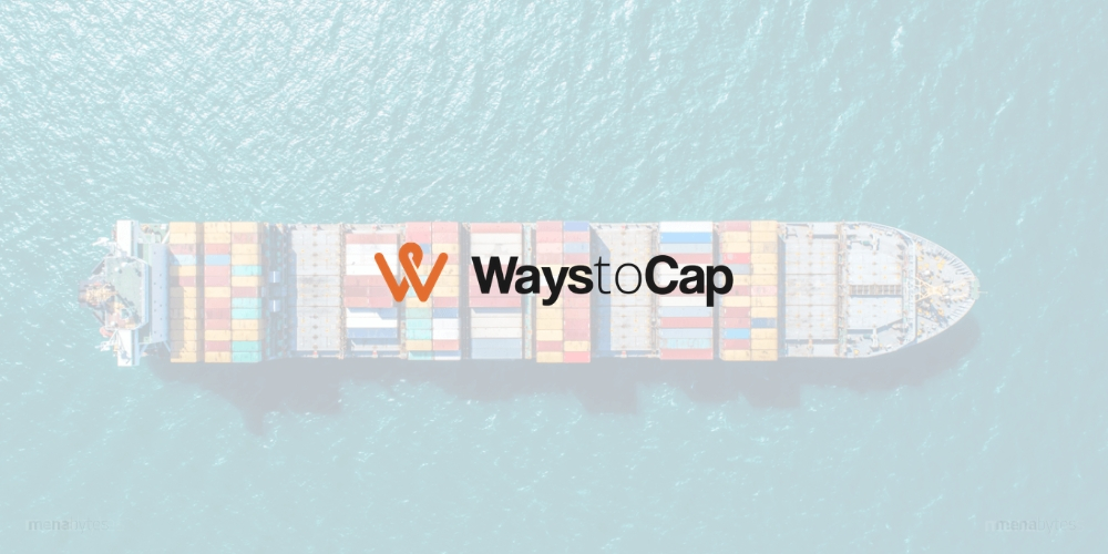 Moroccan cross-border B2B ecommerce marketplace WaystoCap expands into logistics and local sales, opens two new offices in West Africa
