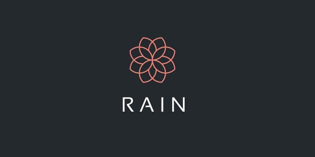 Bahrain's Rain closes $2.5 million seed round, becomes first licensed  cryptocurrency exchange in the Middle East