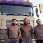 Cairo-based trucking marketplace Trella joins Y Combinator, eyes regional expansion