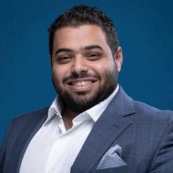 Tarek Fouad