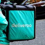 Deliveroo, the European food delivery startup with presence in UAE & Kuwait, raises $575 million led by Amazon