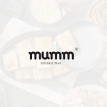 Cairo-based homemade food platform Mumm launches a chef subscription service, raises additional investment from 500 Startups