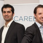 Here's the pitch deck Careem used to raise $1.7 million as its first venture capital round in 2013