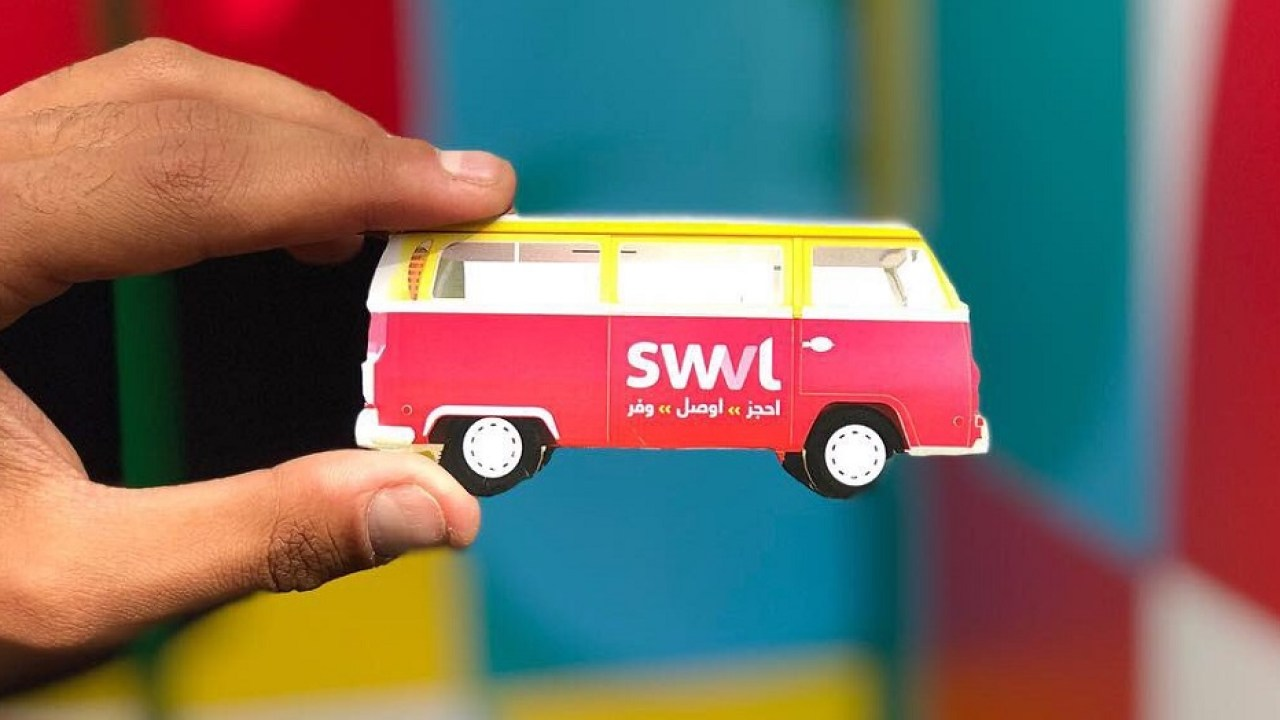 Egypt's Swvl is expanding to Nigeria, to launch in Lagos within ...