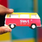 Egypt's Swvl is expanding to Nigeria, to launch in Lagos within the next few weeks