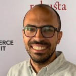 Two Minutes with a Founder: Hussein Mohieldin of Robusta & E-Commerce Summit