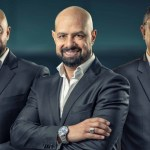 Dubai's Almentor raises $4.5 million Series A for its online video learning platform