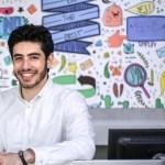 Dubai's Bayzat raises $16 million Series B for its cloud-based HR and insurance platform