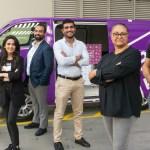 Dubai's BulkWhiz raises multi-million Series A for its AI-driven bulk grocery ecommerce platform