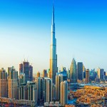 Dubai launches virtual business license for non-resident entrepreneurs and freelancers in 101 countries