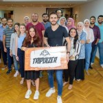 Egypt's Tripdizer raises $300,000 seed to make it easy for travelers to plan and book international trips