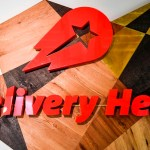 Delivery Hero's 2019 MENA revenue jumps over 120 percent to $775 million