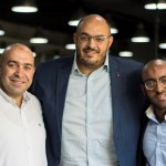 Egypt's Mayday raises six-figure investment for its roadside assistance platform
