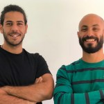 Egypt's Raseedi raises $400,000 seed for its dialer app that helps users optimize their telecom spend