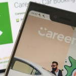 After Oman, Careem exits Turkey too