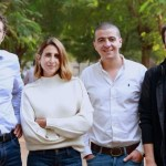 Egypt's Halan has reportedly raised ~$15 million in an ongoing round