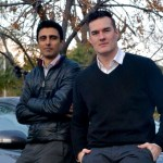 Pakistan's Roamer raises six-figure seed to offer chauffeur-driven cars on rent by the hour