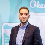Dubai-based doctor booking platform Okadoc raises $10 million Series A to expand into telemedicine