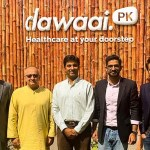 Pakistan's Dawaai raises seven-figure investment for its online pharmacy and healthcare platform