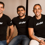 Exclusive: Egypt's ElCoach raises six-figure seed to offer personalized fitness and nutrition programs in MENA
