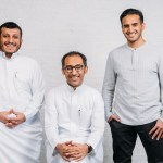 Saudi's Nana raises $18 million Series B for its online grocery marketplace