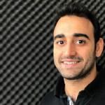 Egypt's MoneyFellows raises $4 million Series A to expand its digital money circles platform to Africa