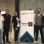 Egyptian fintech ElGameya raises six-figure pre-seed to help people save money