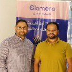 Egypt's Glamera raises six-figure investment to further expand its beauty services platform in Saudi