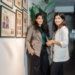Exclusive: Pakistani female fitness startup AimFit raises $1 million seed