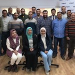 Egypt's Rology raises $860,000 for its on-demand teleradiology platform