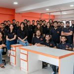Pakistan's FindMyAdventure raises $600,000 to grow its online travel platform