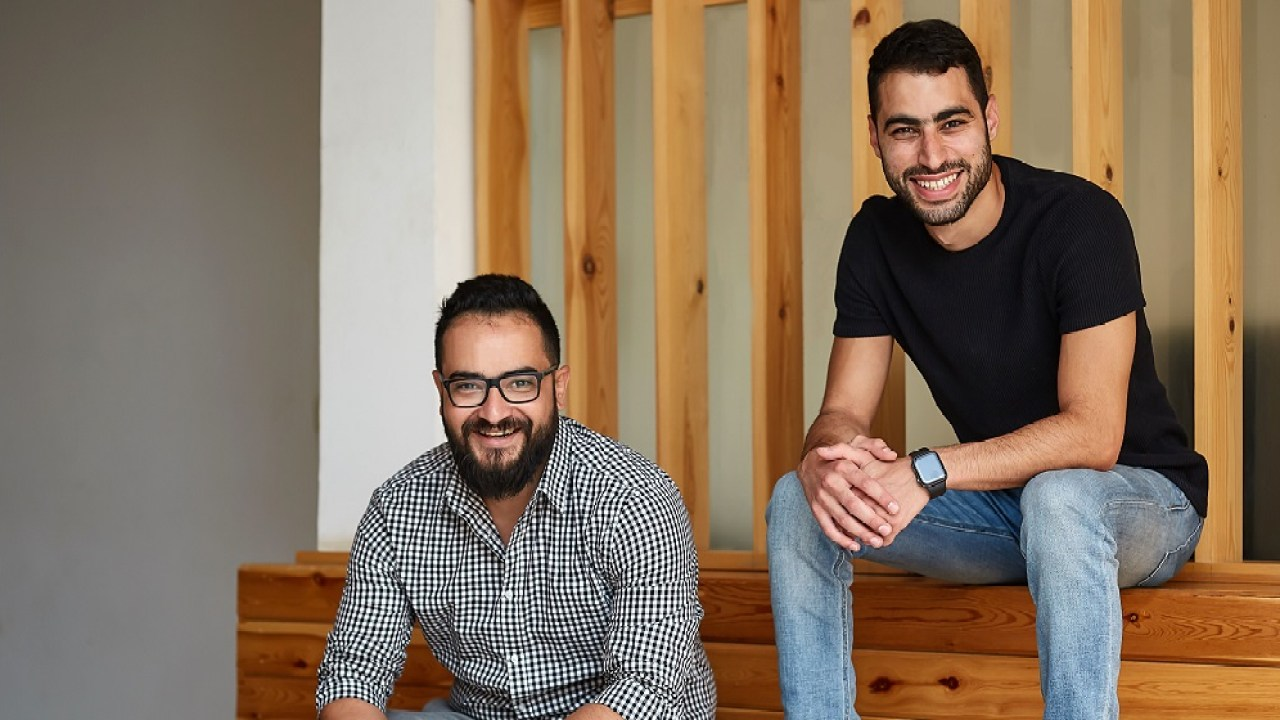 Egypt's Milango raises six-figure seed to help residential communities and  clubs go digital