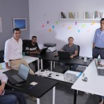 Egypt's NowPay raises $2.1 million seed to grow its financial wellness platform for corporate employees