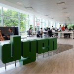Exclusive: Adyen expands to Middle East, opens an office in Dubai
