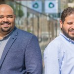 Egypt's ExpandCart raises $2.5 million Series A to help merchants build online stores