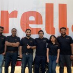 Exclusive: Egypt's Trella expands its trucking marketplace to Pakistan
