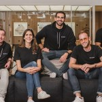 Dubai fintech Ziina gets Y Combinator's backing for its social P2P payment app, raises seed round