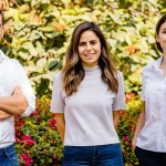 Nuwa Capital hits $75 million first close on its debut fund for MENA, Turkey & Pakistan