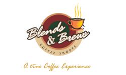 Blends-&-Brews