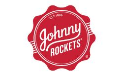 Johny-Rocket