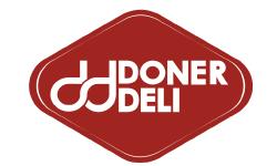 doner-deli